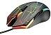 Mouse Gamer RGB GXT 170 Heron, Sensor Pixart PMW3320, 7.000dpi, Memória interna, 5 botões programáveis – Trust  - Imagem 1