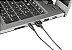 Caixa de Som 2.0 Compacta 4W RMS USB -Trust - Imagem 4