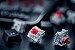 Teclado Gamer Mecânico Switches Red - GXT 865 Asta - Trust - Imagem 5