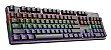 Teclado Gamer Mecânico Switches Red - GXT 865 Asta - Trust - Imagem 6