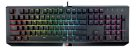 Teclado Gamer Mecânico RGB Switches Outemu Red - GXT 890 Cada - Trust  - Imagem 5