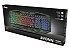 Teclado Gamer GXT 830-RW-C Avonn 12 Teclas Multimídia Anti-Ghosting Iluminado - Trust - Imagem 8