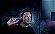 Headset Gamer RGB GXT 455 Torus 50mm - PC e Laptop - Trust - Imagem 6