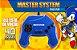 MASTER SYSTEM PLUG & PLAY - Imagem 1