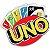 Jogo de Cartas UNO Copag - 114 cartas - Imagem 3