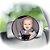 Espelho Retrovisor para Banco Traseiro Buba  - Imagem 3