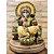 Escultura Ganesha - Grande - Imagem 1