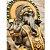 Escultura Ganesha - Grande - Imagem 2