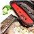 Puff + Raw - Porta Kit  - Imagem 4