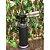Maçarico Torch 850 Preto - 2 chamas - Imagem 1