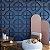 Placas decorativas 3D Poliestireno Argo m² - Imagem 2