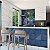 Placas decorativas 3D Poliestireno Cubos m² - Imagem 2