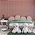 Placas decorativas 3D Poliestireno Tijolinho m² - Imagem 1