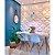 Placas decorativas 3D Poliestireno Estrelar m² - Imagem 4