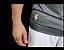 Camisa GE Brasil Goleiro Cinza Masculina - Imagem 2