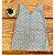 Vestido jack floral p - Imagem 1