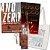 Ano Zero (Kit steampunk) - Imagem 1