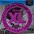 Encordoamento D'addario Corda EXL120-B - Imagem 1