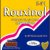 Encordoamento ROUXIONOL cordas para cavaquinho R-51  - Imagem 1