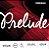 Encordoamento D'addario Prelude Violin - Corda para Violino J810 4/4M - Imagem 1