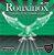 Encordoamento ROUXINOX cordas para Viola R-72 - Imagem 1
