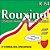 Encordoamento ROUXINOL CORDAS PARA GUITARRA ELETRINCA R-84 - Imagem 1