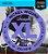 Encordoamento D'addario Para Guitarra EXL115-B - Imagem 1