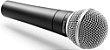 Microfone Shure SM58  - Imagem 2