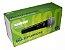 Microfone Shure SV100  + Brinde - Imagem 1