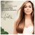 Kit Vegan Repair Anitta Cadiveu - Shampoo 250ml e Condicionador 250ml  - Imagem 3