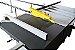 Esquadrejadeira 2900 mm Com Eixo Inclinável – ESQ.2900.I - Imagem 4