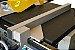 Esquadrejadeira 2900 mm Com Eixo Inclinável – ESQ.2900.I - Imagem 3