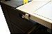 Esquadrejadeira 2900 mm Com Eixo Inclinável – ESQ.2900.I - Imagem 6