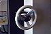 Esquadrejadeira 2900 mm Com Eixo Inclinável – ESQ.2900.I - Imagem 5