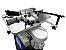 Tupia Refiladora de Borda 600 mm TU.600.BD - Maksiwa - Imagem 6