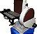 Lixadeira de Disco e Fita LDF - Maksiwa - Imagem 4