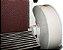 Lixadeira de Disco e Fita LDF - Maksiwa - Imagem 5