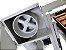 Lixadeira de Fita Profissional Com Exaustor LIEC - Maksiwa - Imagem 6
