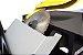 Esquadrejadeira 3000 Mm Com Eixo Inclinável ESQ.3000.I - Maksiwa - Imagem 3