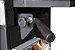 Desempenadeira Com 3 Facas 1800mm DE.1800 - Maksiwa - Imagem 4