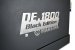 Desempenadeira Com 3 Facas 1800mm DE.1800 - Maksiwa - Imagem 6