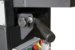 Desempenadeira Com 3 Facas 1400mm DE.1400 - Maksiwa - Imagem 7
