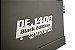 Desempenadeira Com 3 Facas 1400mm DE.1400 - Maksiwa - Imagem 6