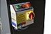 Desempenadeira Com 3 Facas 1400mm DE.1400 - Maksiwa - Imagem 3
