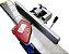 Desempenadeira Com 3 Facas 1200 mm DE.1200/3 - Maksiwa - Imagem 4