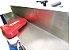 Desempenadeira Com 3 Facas 1500 Mm DE.1500/3 - Maksiwa - Imagem 3