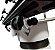 Afiador de Facas AF.650 - Maksiwa - Imagem 3