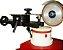 Afiador de Serras AS.700 - Maksiwa - Imagem 3