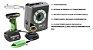 Transformador PowerPack para Maksipower - Maksiwa - Imagem 3