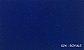 Macacão hidroginástica Feminino Longo - Imagem 4
